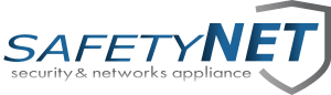 Logo SafetyNET