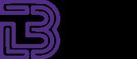 Belectrical Logo