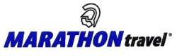 Marathon Travel Logo
