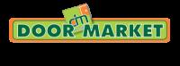 Doormarket